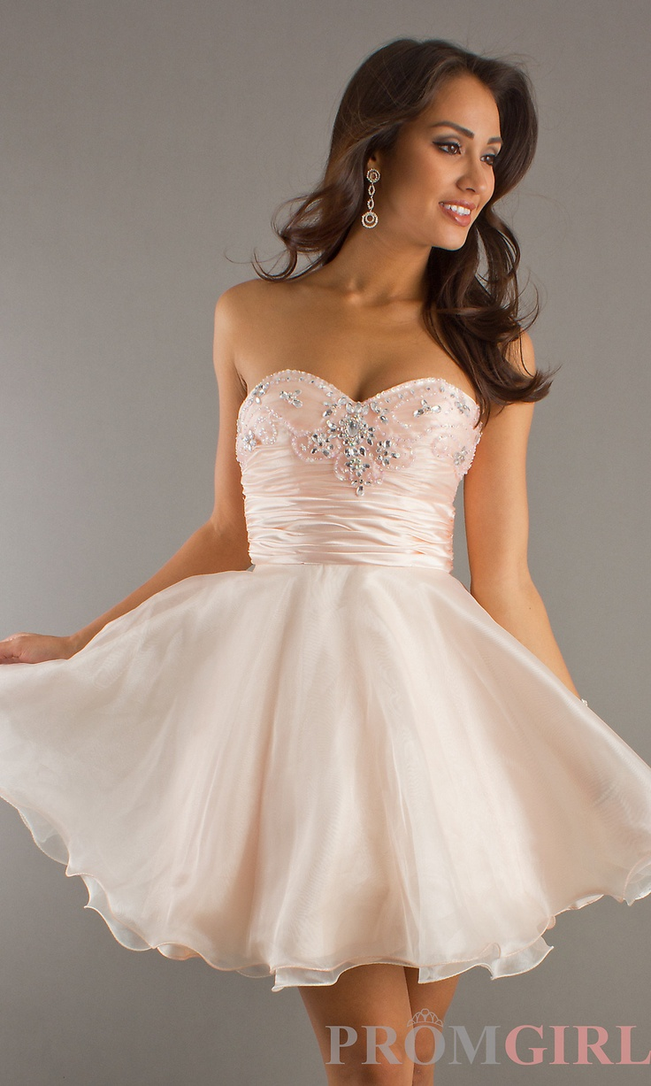 best teen fashionista images on pinterest formal dresses