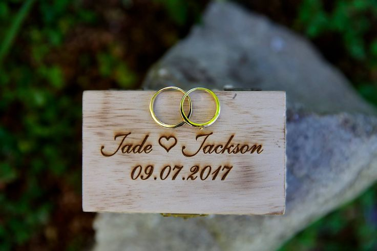 Outrigger Fiji Beach Resort Wedding Ideas Planning Inspiration Tropical Paradise Style Design Planning Photography Rings Sign Moment Signature Close Up Date Magical Memories