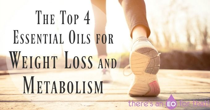 Did you know you can use essential oils for weight loss, curbing appetite and cravings, reduce over-eating, balance blood sugar, and boost metabolism?