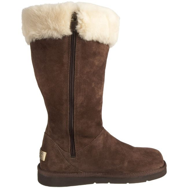 76 best ugg me pls images on casual clothes