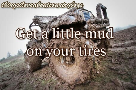 17 Best 4 Wheeler Images On Pinterest  Atvs, Dirtbikes. Easy Quotes To Live By. Relationship Quotes Compromise. Islamic Quotes About Strength Tumblr. Positive Quotes You Can Do It. Girl Gossip Quotes. Motivational Quotes For Students. Quotes About Change Marilyn Monroe. Movie Quotes 2016