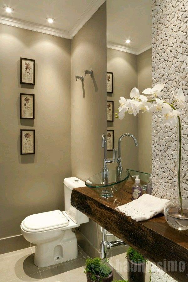 new bathroom images%0A Espacio  Bathroom