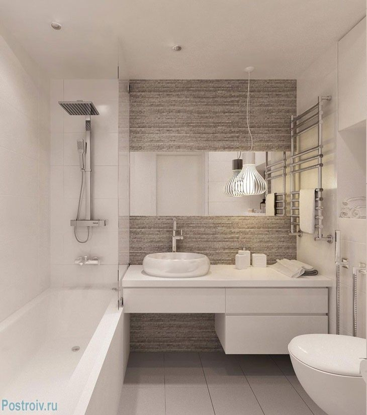photos of remodeled bathrooms%0A                                                                       Bathroom InteriorDesign BathroomBathroom  RemodelingBathroom