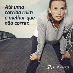 #running #text #frases #motivação #esports #esporte #correndo #corrida