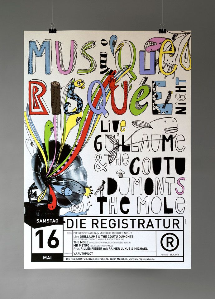 http://www.maria-fischer.com/en/die_registratur_en.html