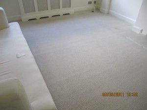 http://www.floor-cleaning-surrey.co.uk/carpets-cleaning-croydon-surrey/, For #office cleaning and washing services. Baileys specialist cleaning & restoration service ltd. is the service provider to the industries and business office for office cleaning service. To take the service and chose the different services on the net and take the services on the net. For further details call at: 0800 917 6795.