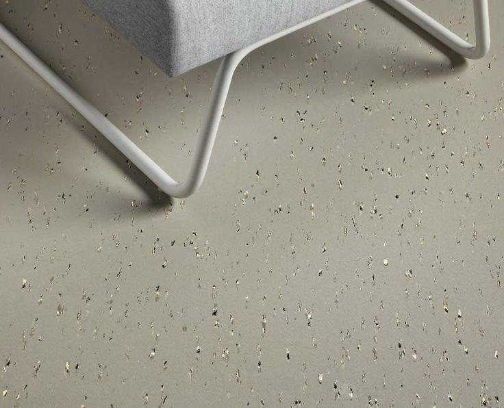 linoleum flooring   Neue Forbo-Linoleum-Kollektion mit kreativer Vielfalt in Farbe und ...