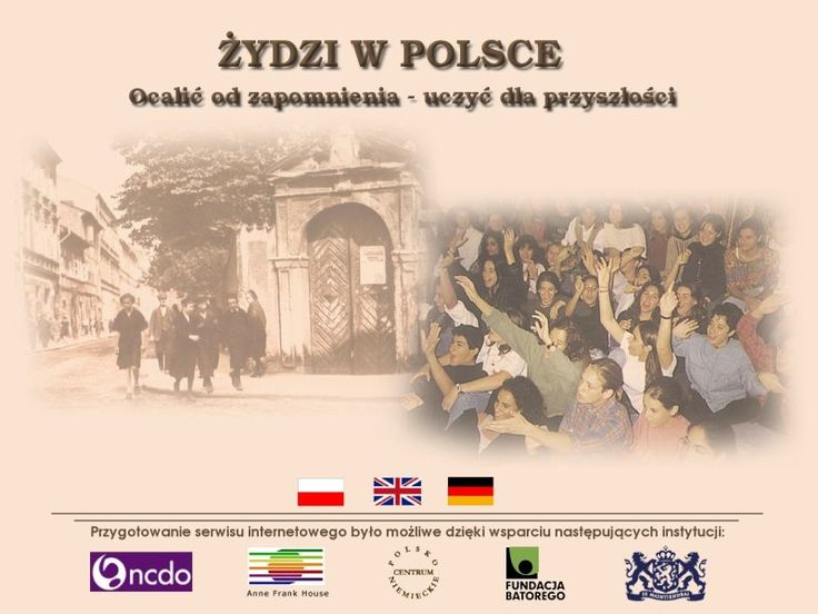 http://biblioteka.teatrnn.pl/dlibra/Content/44621/Zydzi_jako.pdf
