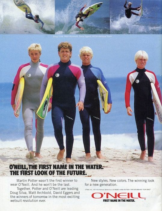 how to take off wetsuit