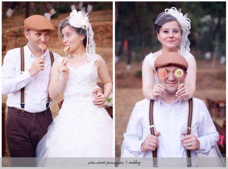 www.yeldacalimli.com #vintagewedding #rustic #vintage #weddingreception #wedding #weddingphotography  #weddingceremony #weddinginspirations #photogaphy #weddingflorals #weddingideas #dream  #dreamwedding #inspiration