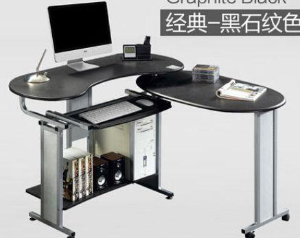 427 best office furniture images on pinterest computers desks and laptop. Black Bedroom Furniture Sets. Home Design Ideas