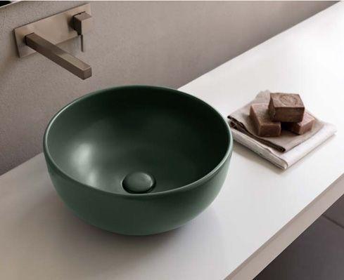 Terre di Cielo - Ceramica Cielo, Sanitari / Lavabo, bidet, wc . Living Corriere