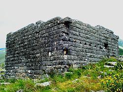 Αμμότοπος Άρτας - Βικιπαίδεια