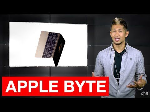 New OLED Touch bar coming to MacBook Pros this year? | Haystack TV