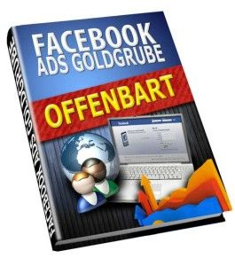 Cover Facebook Ads Offenbart