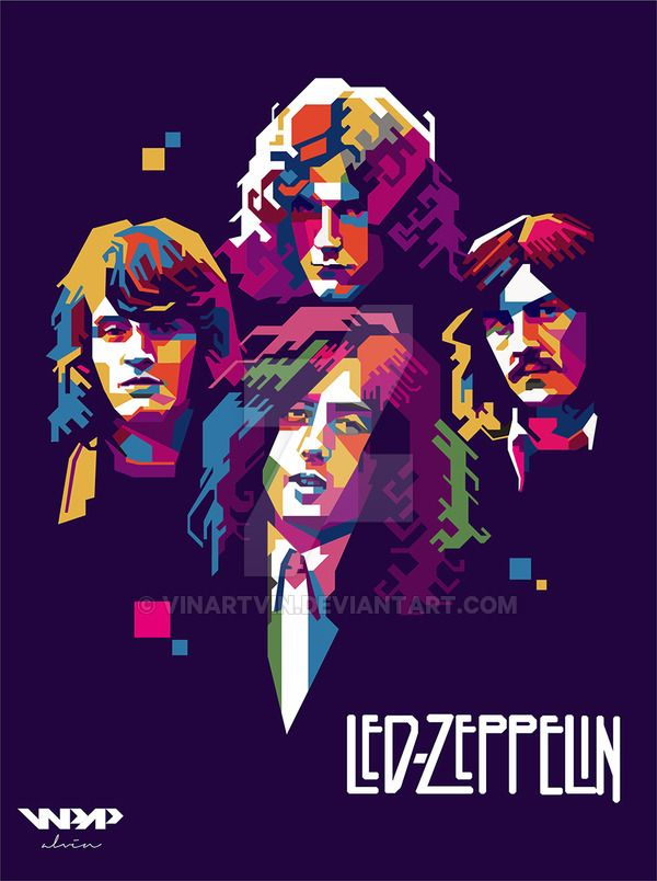 """""""The pain of war cannot exceed the woe of aftermath."""" - Led Zeppelin, The Battle Of Evermore Corel Draw X5"""