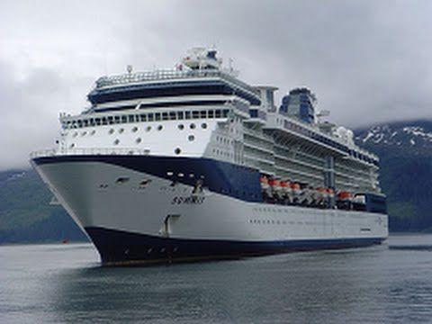 Celebrity Cruises Online Check-In - cruise rewards