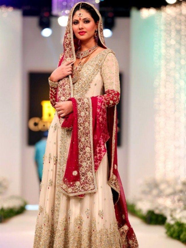 Pakistani-Maxi-Dresses-Designs-Summer-Maxi-Dresses-2015-Fashionmaxi.com-37