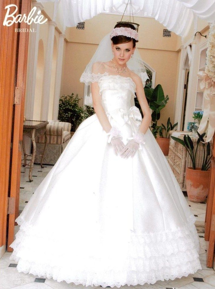 15 best Pett images on Pinterest | Bridal gowns, Wedding frocks and ...