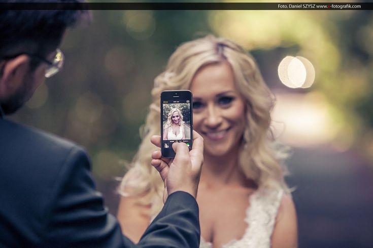 #szysz zdjęcia ślubne