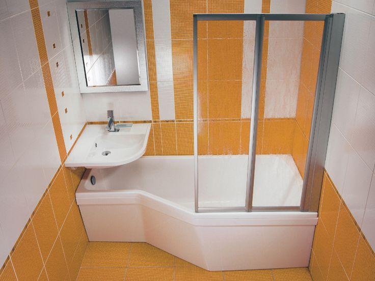 Ванная комната: дизайн (57 фото) помещений, совмещенных с туалетом и раздельных вариантов: идеи, видео и фотованная комната дизайн