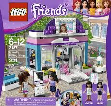 Image result for juguetes de nena