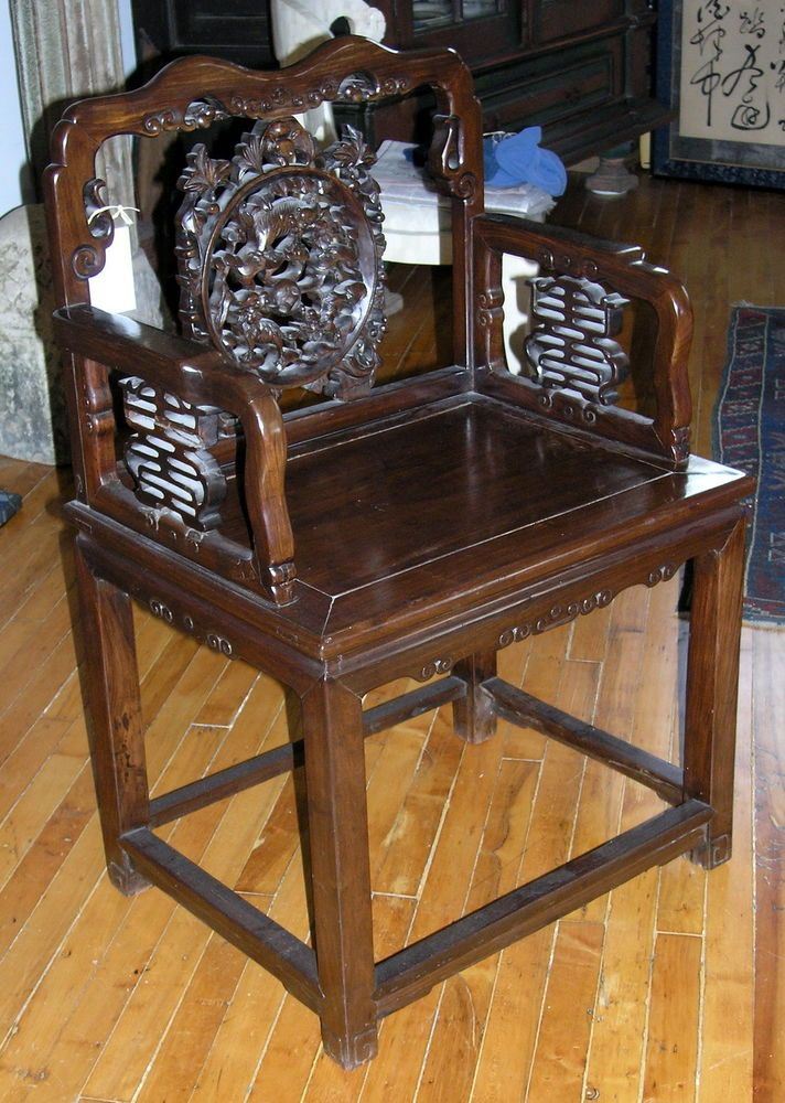 17 Best Images About Chinese Furniture On Pinterest