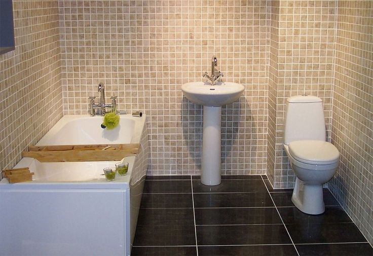 Amazing 13 Simple Bathroom Designs Ideas Tips And Images
