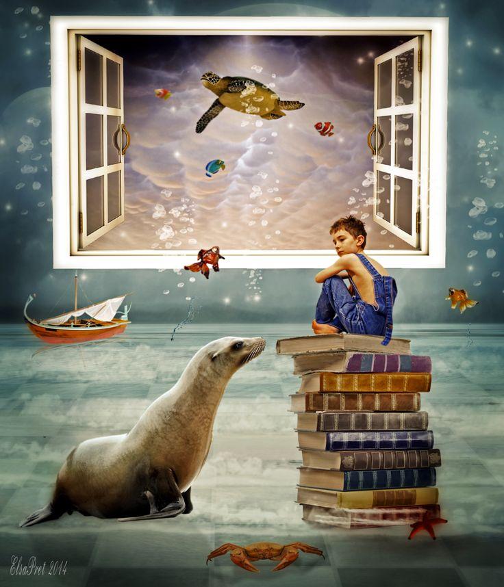 La magia en un libro - Página 4 640aa5ec1d88e4154e177c07421e9253