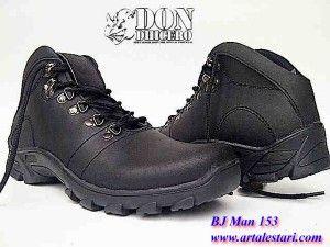 Sepatu Boots PriaHotline : 081315979176 SMS Center : 085725396070 BBM : 22335085 Silahkan check di bawah ini.
