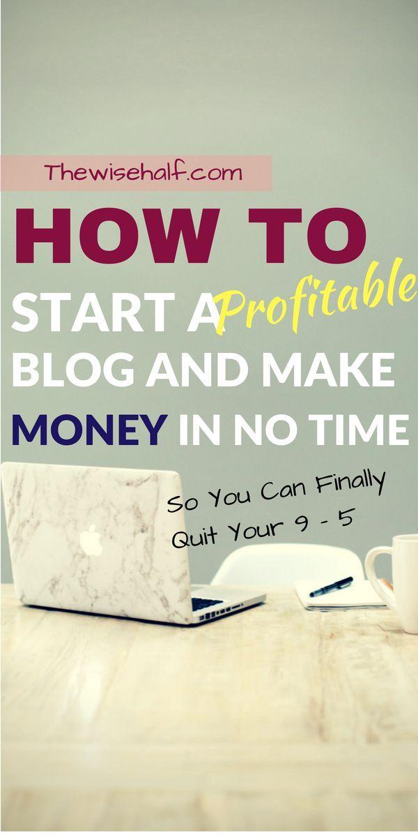 16+ Fabulous Make Money Phone Ideas – Online Money Making Ideas