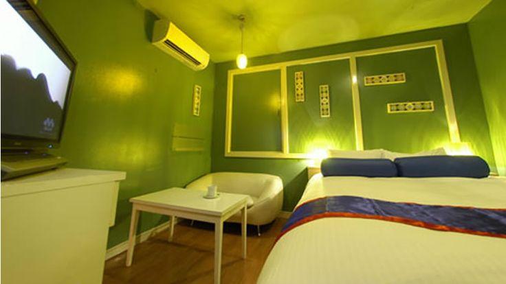 円山町 ホテル カサノバのお部屋(東京・渋谷エリア)|ラブホテル・ラブホを検索するなら【クラブチャペルホテルズ】