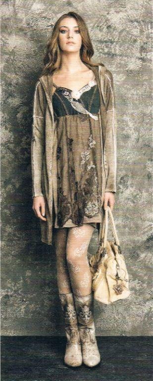 Elisa Cavaletti Club, Kleid / Dress  ELW142011800, L, XL, XXL