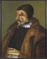 Giuseppe Arcimboldo - Wikipedia