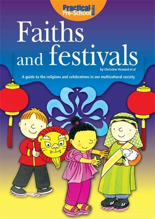 the role of religion in children s literature Of religious matters, the questions asked in children's literature have not always been the same during that long age of didactic children's books, persistent even when george macdonald and lewis carroll were turning the tide of writing for young people, the questions were the kinds with searchable answers.