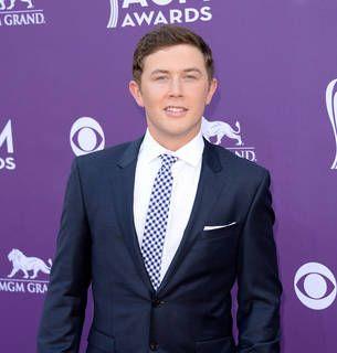 American Idol Season 10 Winner Scotty McCreery Debuts New Single