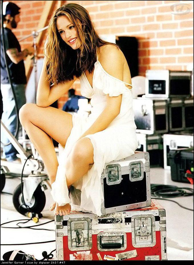Jennifer Garner (x67) - Album on Imgur
