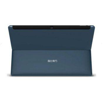 Cube I9 128GB Intel Core M3 6Y30 Dual Core 12.2 Inch Windows 10 Tablet Sale - Banggood.com