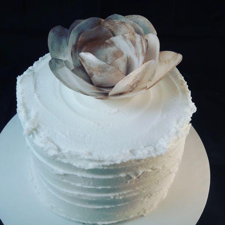 Pin by cakeapotamus bakery and cake s on grownup birthday