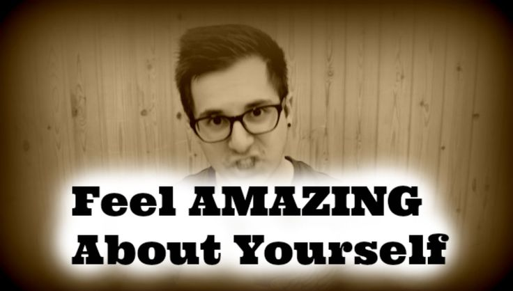 Self Confidence and Body Image  This is awesome really helped me to understand why for such a long time I had a issue with the way that I saw myself, But now I see myself as the besutiful woman that I am. No more letting the people around me shape the way I view myself.