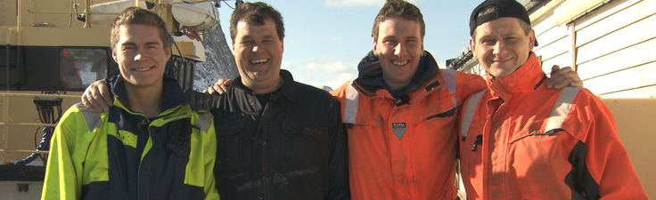 Pannestekt torsk á la Hellstrøm | TV3 Mat