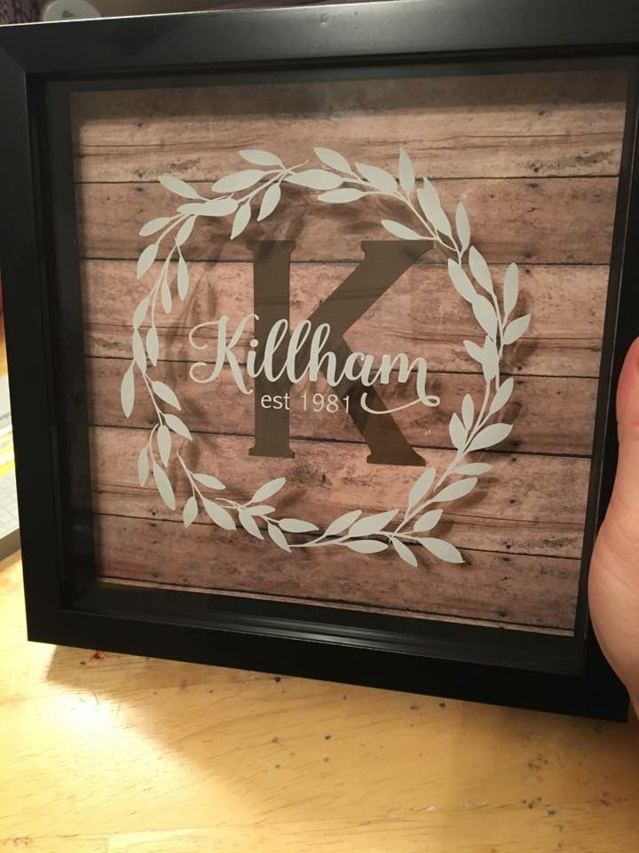 Cricut Projects Wood Brilliant Tips To Diy Your Own