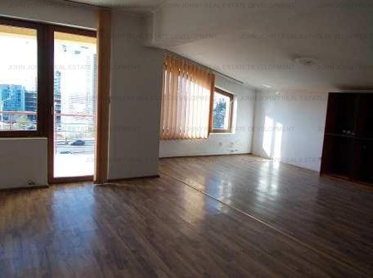 Vanzare Apartament 4 camere Aviatiei 160.000 Euro - 800696   JOHN JOHNY REAL ESTATE DEVELOPMENT