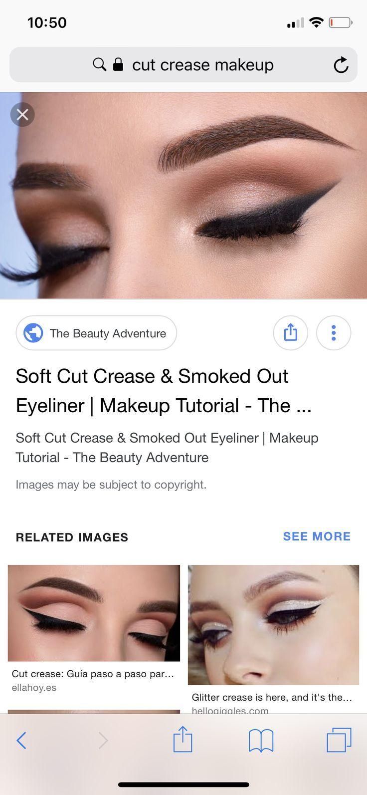 makeup tips  Makeup tips, Beauty hacks, Beauty tips for hair