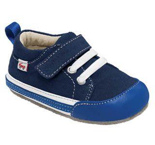 PRE WALKER: Cody - Blue >> Boys Winter 13. $39.95 AUD *Australia & NZ customer only.
