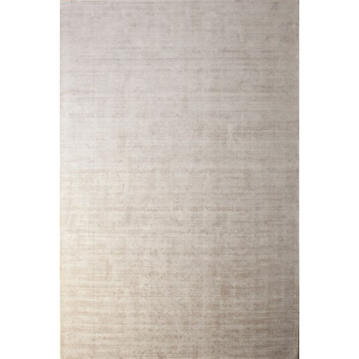 Faded Grandeur Salt WD4 Rug Featuring a washed beige look.
