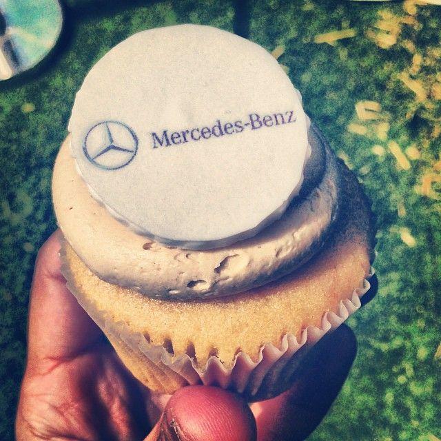 #mercedesbenzsa Instagram photos | Image by @duckrabbitrick