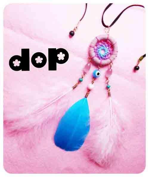 pakuna necklace IDR 50000