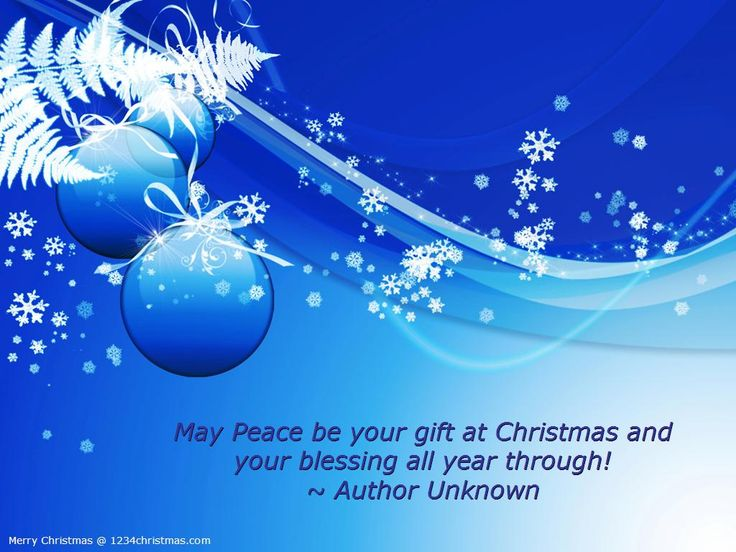 16 best Christmas Quotes images on Pinterest | Wallpaper for ...