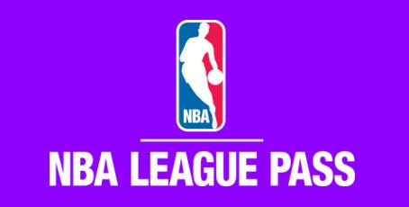 Verizon offering special half season deal for NBA League Pass - https://www.aivanet.com/2016/02/verizon-offering-special-half-season-deal-for-nba-league-pass/